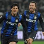Inter-Chievo, voti e pagelle del posticipo di Serie A
