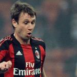 Calciomercato Milan: niente Fiorentina, Cassano non si muove