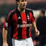 Calciomercato Milan, Cassano in scarsa condizione fisica? In Italia lo pesano…
