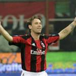 Fantacalcio Serie A, Milan-Parma: voti e pagelle della Gazzetta dello Sport