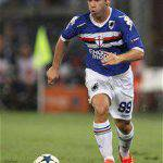 """Nazionale, Baggio sponsorizza Cassano: """"L'Italia ha bisogno di lui"""""""