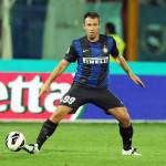 Calciomercato Inter, Garrone: Cassano? Per ora sta bene lì, ma in futuro…