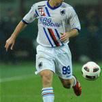 Calciomercato Milan, dopo Cassano un centrocampista?