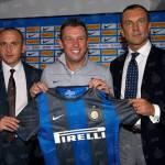 Calciomercato Inter, Mazzola: Cassano potrebbe diventare fondamentale per l'Inter