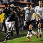 Roma, Garcia vuole battere il record della Juventus e attenzione a Castan…