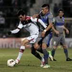 Calciomercato Napoli ed Inter, che punta dal Cile: tutti pazzi per il 18 enne Castillo!