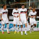 Serie A, Catania-Milan 1-3: rimonta rossonera nella ripresa, doppietta di El Shaarawy