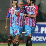 Video – Serie A, Catania-Inter: la sintesi della partita del Massimino