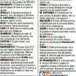 Foto – Catania-Pescara 1-0, ecco i voti e le pagelle dalla Gazzetta dello Sport