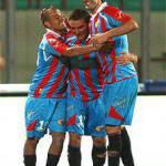 Catania-Napoli, i voti e le pagelle della Gazzetta dello Sport