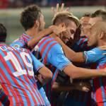 Fantacalcio, Catania-Udinese 1-0, voti e pagelle della Gazzetta dello Sport: Keko MVP