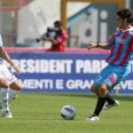Fantacalcio Catania-Siena, voti e pagelle della Gazzetta dello Sport