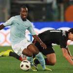 """Esclusiva Lazio-Milan, Zavaglia sul talento Cavanda: """"Che emozione per l'esordio!"""""""