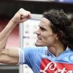 Calciomercato Napoli, Cavani: ecco l'ingaggio da urlo preteso, altrimenti…