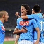 Calciomercato Napoli, Roncaglia in entrata con Cavani verso il Chelsea