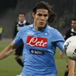 Calciomercato Napoli, ag. Cavani in coro: No comment alle parole di De Laurentiis