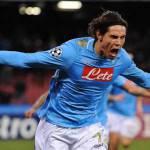 Napoli-Roma, voti e pagelle del posticipo di Serie A