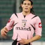 Calciomercato Napoli, Carpeggiani scettico sulla trattativa Cavani