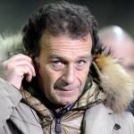 Leeds, UFFICIALE: Cellino è il nuovo proprietario, ma ci sono già i primi grattacapi…