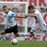 Calciomercato Napoli, Campagnaro Centurion: l'agente dei due argentini ha nuovamente incontrato i dirigenti partenopei