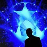 Champions League ed Europa League: segui il sorteggio in diretta!
