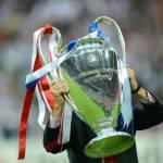 Diritti Tv Champions League, Mediaset spiega: 'Sky? Ecco la verità'