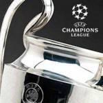 Bayern Monaco-Inter, la maglia celebrativa della Champions – Foto