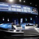 Champions Leauge, ecco gli arbitri di Roma e Milan