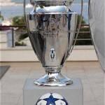 Champions League, ecco gli arbitri di Milan e Roma