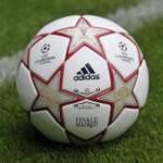 Champions League, l'Inter cade in casa e il Napoli strappa un pari a Manchester