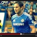 Video – Mou ritorna allo Stamford Bridge con una gran vittoria: 2-0 del Chelsea sull'Hull City! Ecco i gol
