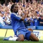 Premier League, bene il Chelsea che allunga ancora di più – Video