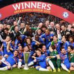 Calciomercato Estero, il Chelsea pronto a fare follie: Rooney, CR7 e Cavani per 150 milioni di sterline!