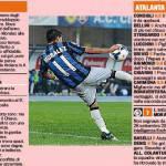 Chievo-Atalanta, voti e pagelle Gazzetta dello Sport: Moralez e Cigarini da 7, errori decisivi di Bernardini e Dramè