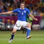 Calciomercato Juventus e Napoli, Lippi chiude: Chiellini mai via dalla Juve!