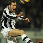 Calciomercato Juventus, Chiellini il nome caldo di questo mercato