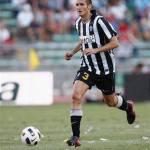 Calciomercato Juventus, Chiellini in sede per il rinnovo