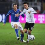 Germania-Italia 1-1, Rossi riponde a Klose. Pagelle, voti e tabellino della gara