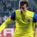 Calciomercato Milan, Chiriches: i cugini si fiondano sull'erede di Chivu