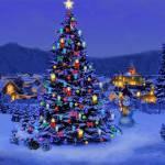 Buon Natale e buon Santo Stefano da Calciomercatonews.com