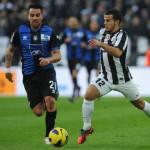 Calciomercato Napoli, agente Cigarini: resta all'Atalanta fino a giugno