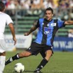 Calciomercato Napoli, Cigarini: voglio restare a Bergamo