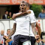 Calciomercato: Cissè saluta tutti e va al QPR