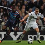 Calciomercato Napoli: Cissokho per la fascia, duello Diarra-Meireles per il centrocampo