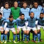Calciomercato Manchester City, ufficiale: colpo spagnolo da 30 milioni di euro per i Citizens!