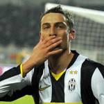 Calcio Juventus, Marchisio parla della nuova stagione