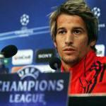 Calciomercato Milan, duello con il Liverpool per Fabio Coentrao