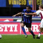 Calciomercato Inter Milan, retroscena Coco: scelsi io i nerazzurri, lasciai il Milan per questioni interne