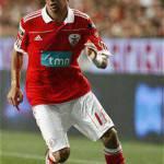 Calciomercato Milan, il Benfica non venderà Coentrao per meno di 30 milioni