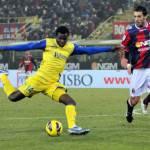 Calciomercato Milan, Sartori su Cofie: su di lui grandi squadre, ci sono anche i rossoneri
